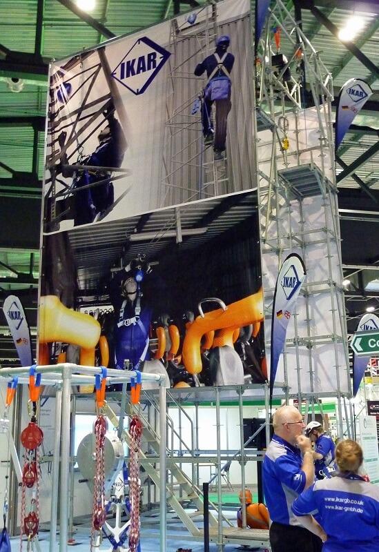IKAR banner 1