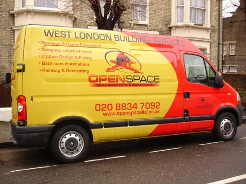 fleet-vehicle-wraps-2