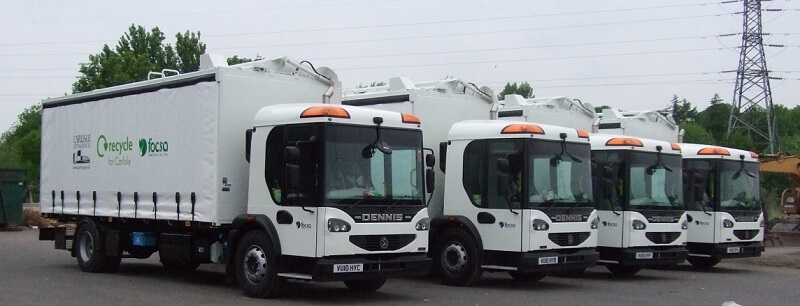 fleet-vehicle-wraps