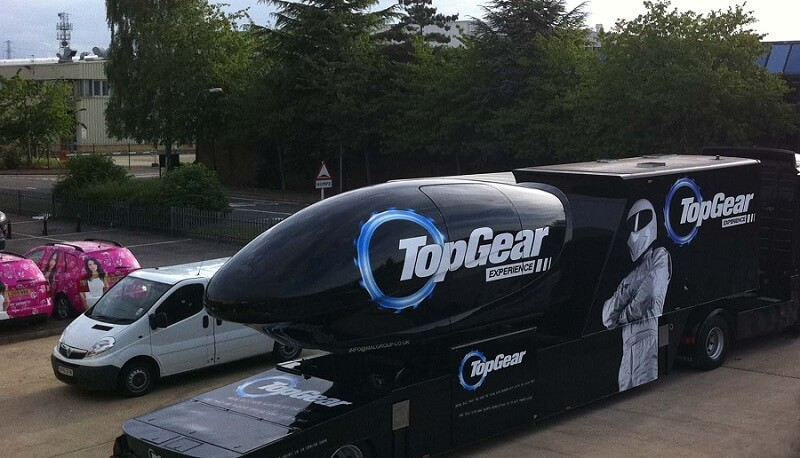 promotional-vehicle-wraps