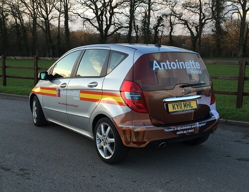 traditional-vehicle-branding-1