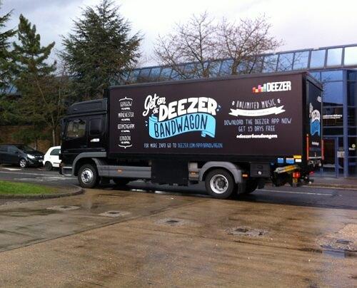 truck-vehicle-wraps-1