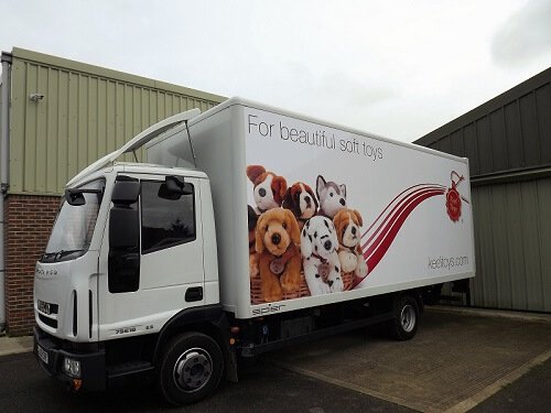 truck-vehicle-wraps-2