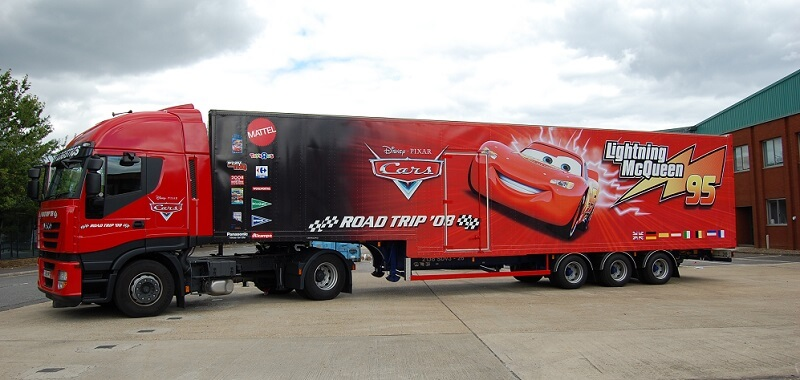 truck-vehicle-wraps