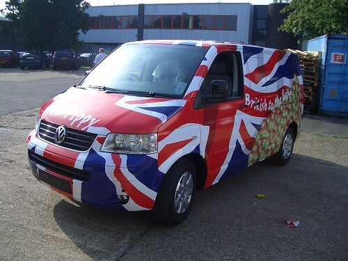 union-jack-van-vehicle-wrap