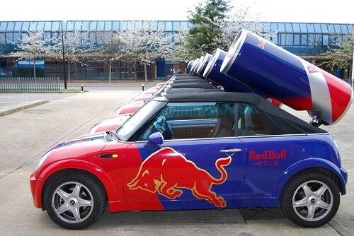red-bull-vehicle-wrap