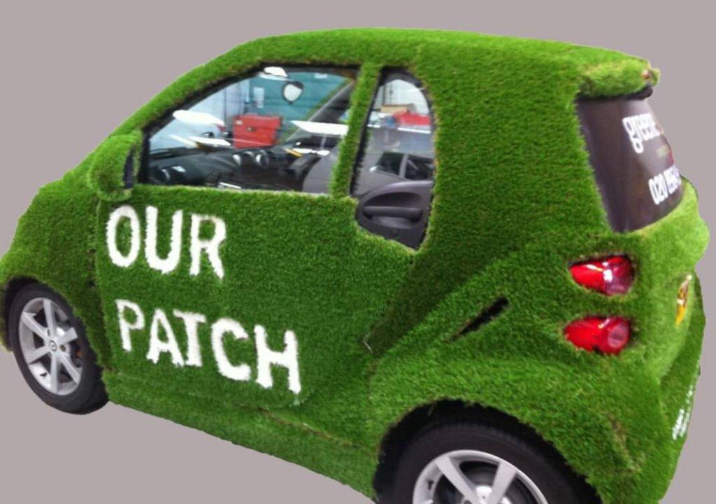 specialist-vehicle-branding