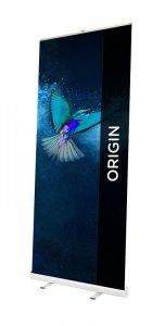 Origin_web-1